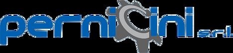 pernicini logo vendita edile noleggio assistenza escavatori ponteggi minipale
