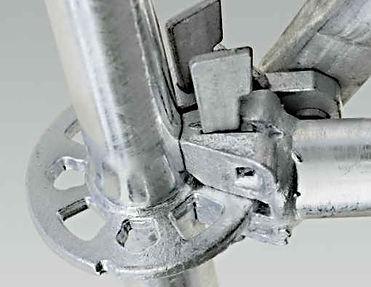 ponteggio multipiano multidirezionaleSM8.jpg