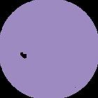 FINAL_L&M Monogram Logo - 311220181400_L