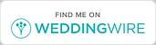 seal_weddingwire_en_US.png