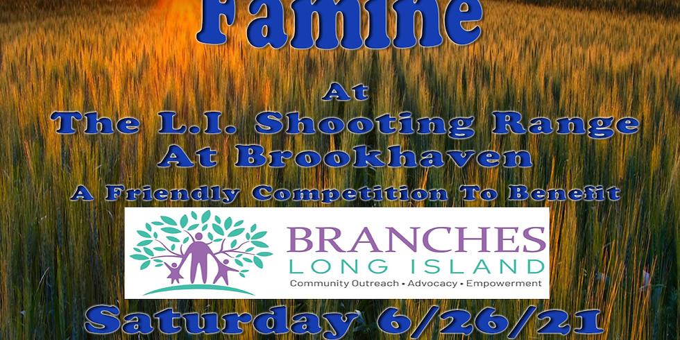 Firing Against Faimine