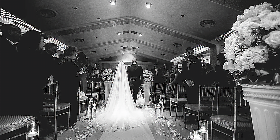 Bridal Town Hall: Coronavirus and Your Wedding