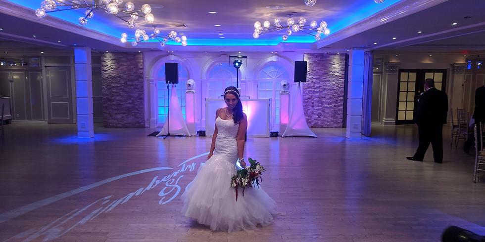 Bridal Showcase w/ Hottracxs Entertainment