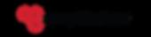 CG Full Logo (1).png