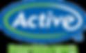 active-pest-logo-v2.png