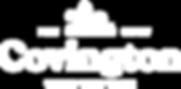 COV-Logo-MainStreet-Reverse.png