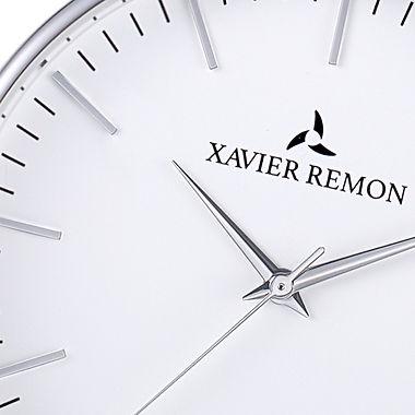 Xavier Remon Designs