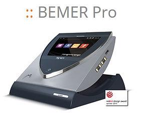 Bemer Pro.jpg