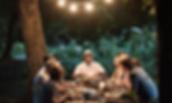 Blog_5-Family-having-a-dinner-all-togeth