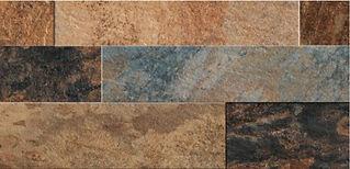 African Stone mix.JPG