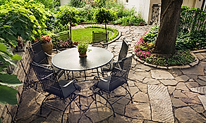 Blog_1-Patio-with-Flower-Garden-and-Furn