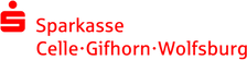 Logo SPK_CGW_rot_157mm_RGB.png