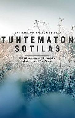 TEATTERITUNTEMATON_Fb_kansi_SOTILAS_1611