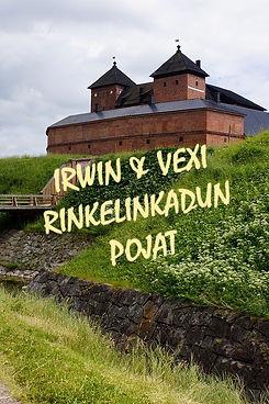 finnish-1475303_640.jpg