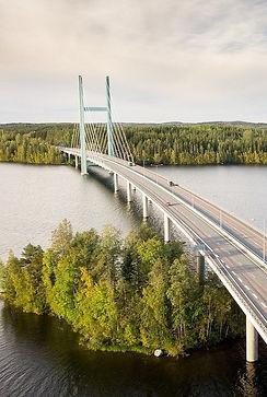 finnish-3963218_1280_edited.jpg