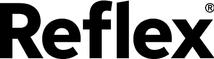 Reflex Paper Mill Logo.png