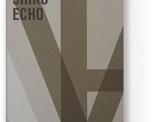 Shiro Echo