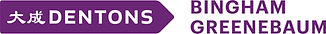 DBG Logo.jpg
