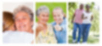 collage caregiver_edited.jpg