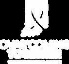 OVCA_logo_vertical_white.png