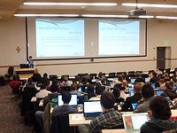 STS Presentation Marian University.jpg