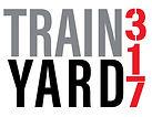 TrainYard-Logo.jpg