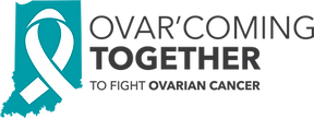 OVCA_logo_horizontal.png