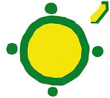 Logo O'a.jpg