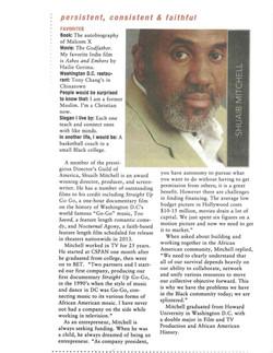 HUB Magazine Article w-Shuaib Mitchell-2
