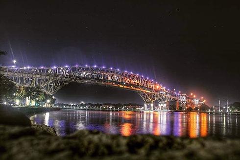 bridge.111.jpg
