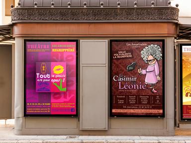 Théâtre Les Amuscadets.jpg
