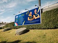 Volley-ball Nantes