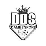 LogoDDS.jpg