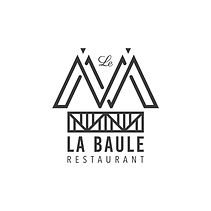 Logo-M-laBaule.jpg