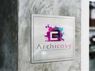 Archicosy