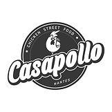 logoCasapollo.jpg
