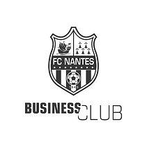 logoFCN-business.jpg