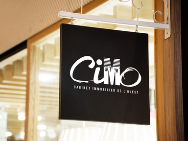 Cimo cabinet immobilier
