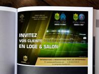 FC Nantes Business Club