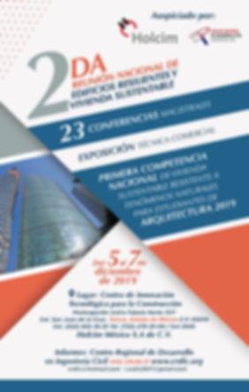 ConferenciasFINAL (1).jpg