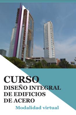Diseño_integral.png