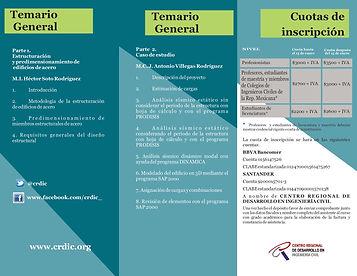 TRIPTICO_diseño_integral_edificios_acero