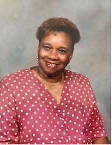 Ms. Sadie Lee Jackson.jpg