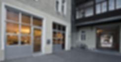 Büro architekturhanwerk innsbruck ibrahim el ghoubashy andreas mikula kurt bernhart kontakt