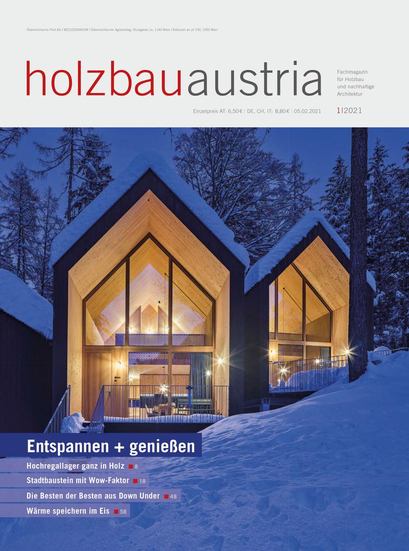 HBA-Ausgabe_1-2021-1.jpg