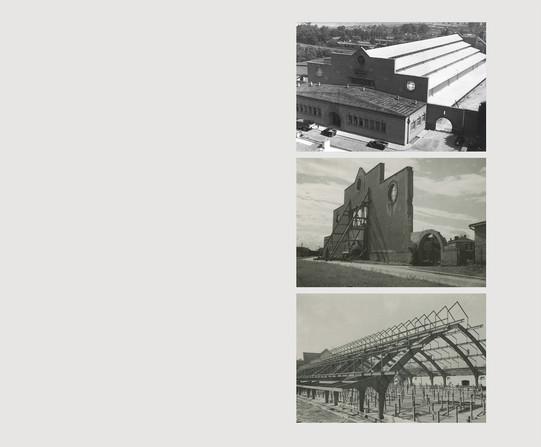 studie fleischmarkt linz mikula architekturhandwerk