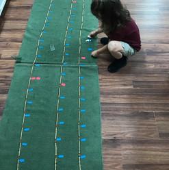 Annabella Long 10 Chain.jpg