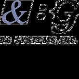 BG.logo.png