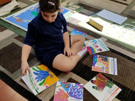 Montessori Myths, Part 2