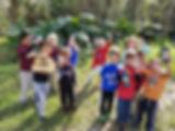 Nature Walk (2).jpg